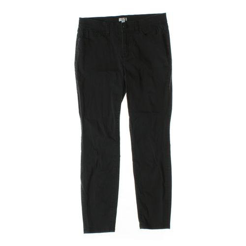 J.Crew Casual Pants in size 26 at up to 95% Off - Swap.com