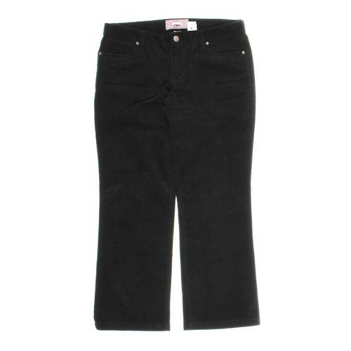 "J.Crew Casual Pants in size 33"" Waist at up to 95% Off - Swap.com"
