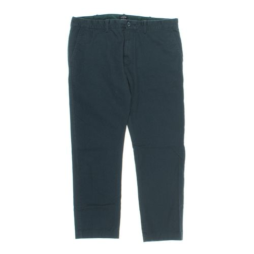 """J.Crew Casual Pants in size 36"""" Waist at up to 95% Off - Swap.com"""