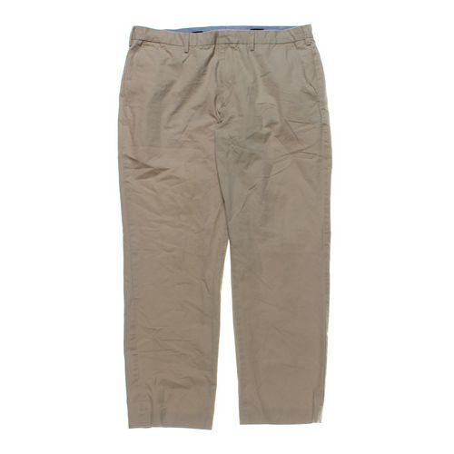 """J.Crew Casual Pants in size 38"""" Waist at up to 95% Off - Swap.com"""
