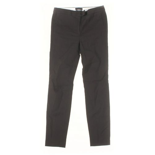 J.Crew Casual Pants in size 0 at up to 95% Off - Swap.com