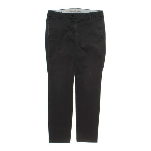 J.Crew Casual Pants in size 10 at up to 95% Off - Swap.com
