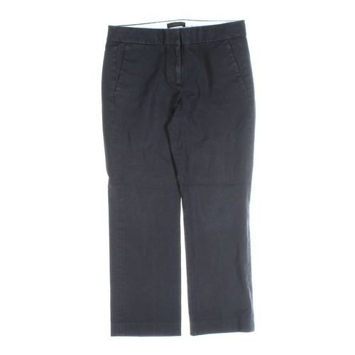 J.Crew Casual Pants in size 4 at up to 95% Off - Swap.com