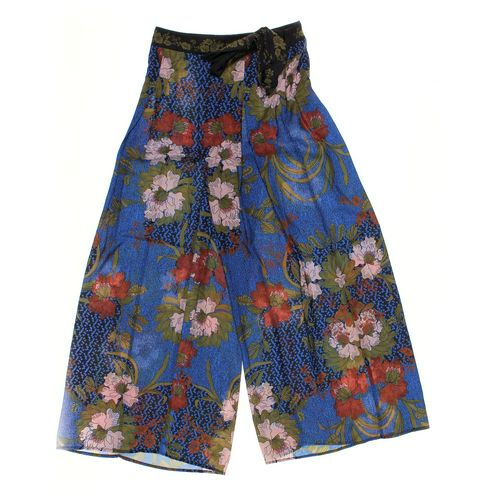 Jealous Tomatoe Casual Pants in size L at up to 95% Off - Swap.com