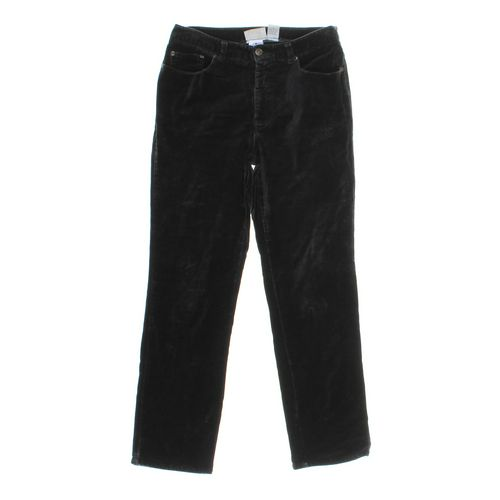 Jeanology Casual Pants in size 8 at up to 95% Off - Swap.com
