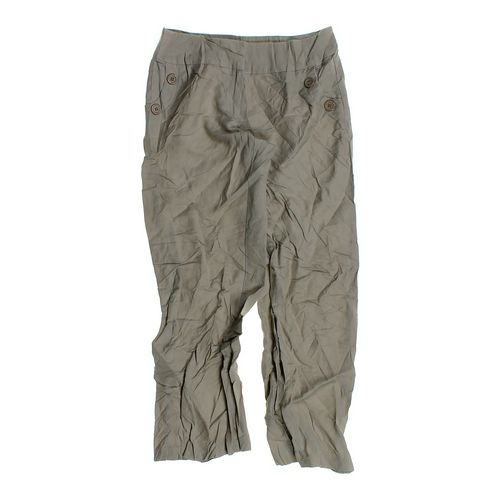 Jeffrey Craig Casual Pants in size 10 at up to 95% Off - Swap.com