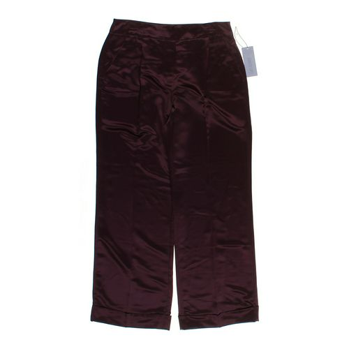 Jennifer Lopez Casual Pants in size 10 at up to 95% Off - Swap.com