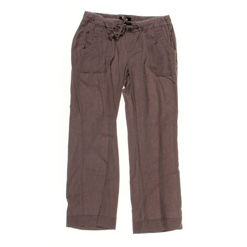 Jessica Simpson Casual Pants in size 14 at up to 95% Off - Swap.com
