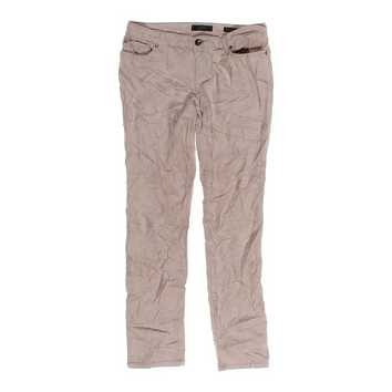 Casual Pants for Sale on Swap.com