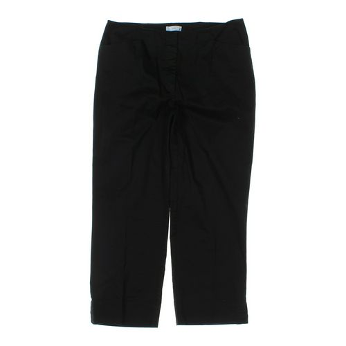 JH Collectibles Casual Pants in size 12 at up to 95% Off - Swap.com
