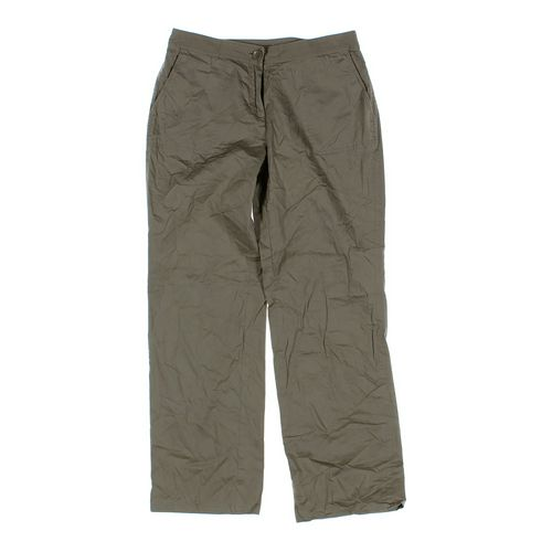 J.Jill Casual Pants in size 4 at up to 95% Off - Swap.com