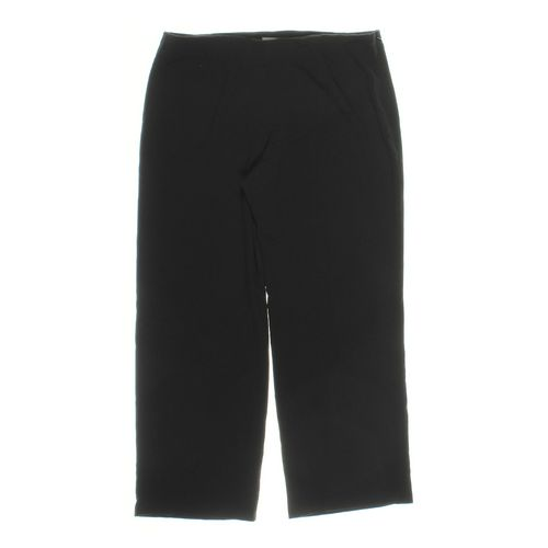 J.Jill Casual Pants in size 16 at up to 95% Off - Swap.com