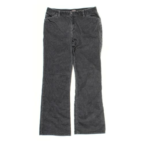 J.Jill Casual Pants in size 12 at up to 95% Off - Swap.com