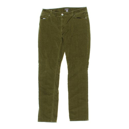 J.Jill Casual Pants in size 10 at up to 95% Off - Swap.com