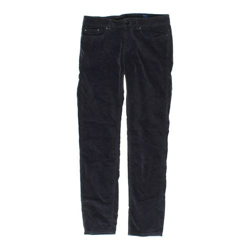 JOCKEY Casual Pants in size 8 at up to 95% Off - Swap.com