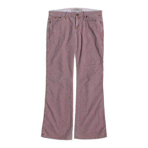 Joe's Casual Pants in size 8 at up to 95% Off - Swap.com