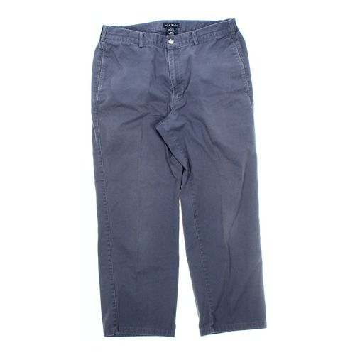 """John Blair Casual Pants in size 34"""" Waist at up to 95% Off - Swap.com"""