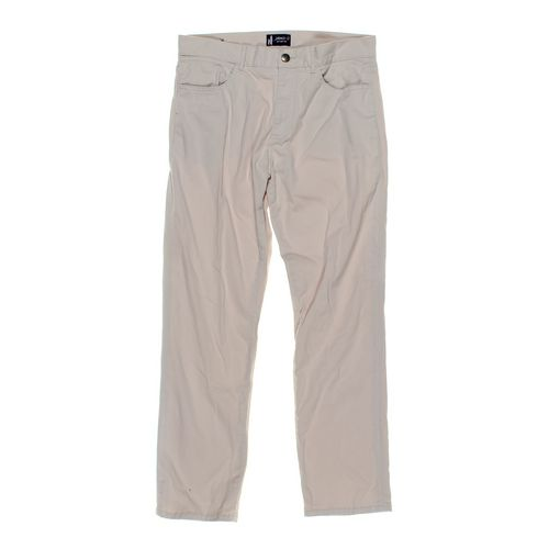 """Johnnie-O Casual Pants in size 33"""" Waist at up to 95% Off - Swap.com"""