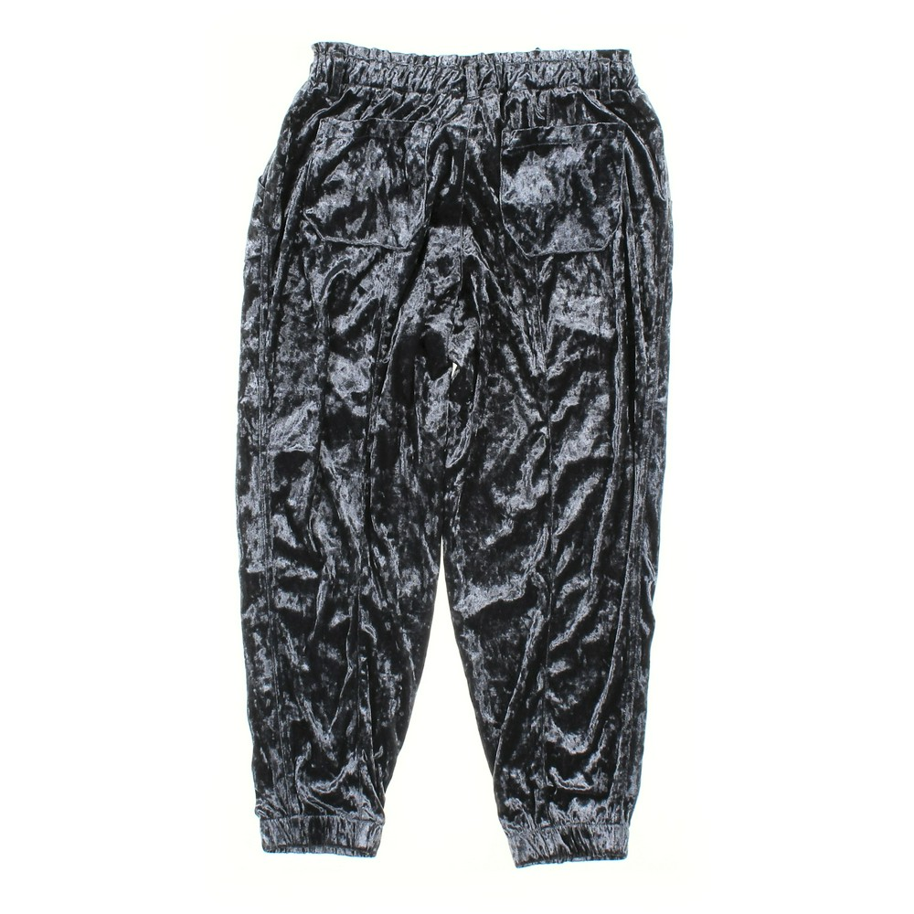 21e1ddecc732f ... Jolt Casual Pants in size L at up to 95% Off - Swap.com