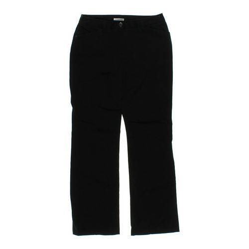 Jones New York Casual Pants in size 10 at up to 95% Off - Swap.com