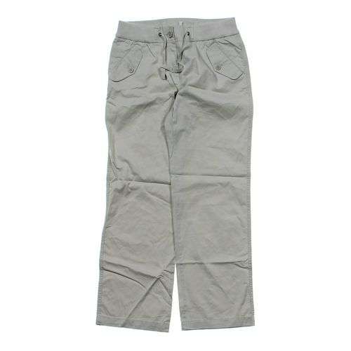 Jones New York Casual Pants in size 4 at up to 95% Off - Swap.com