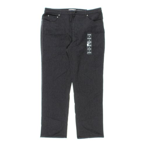 Jones New York Casual Pants in size 16 at up to 95% Off - Swap.com