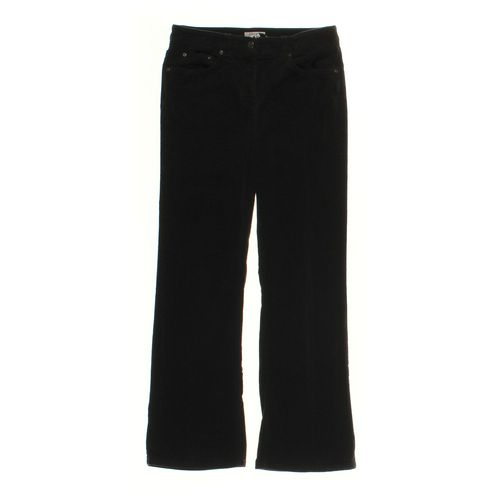 Jones New York Casual Pants in size 8 at up to 95% Off - Swap.com