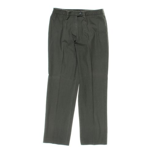 Jones New York Casual Pants in size 12 at up to 95% Off - Swap.com
