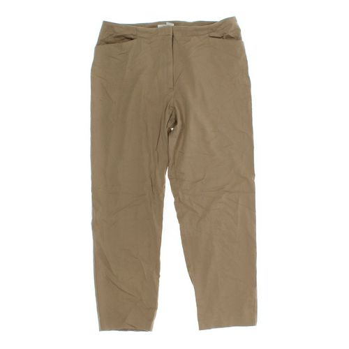 Jones Sport Casual Pants in size 16 at up to 95% Off - Swap.com