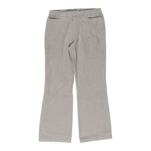 Jones Sport Casual Pants in size 12 at up to 95% Off - Swap.com