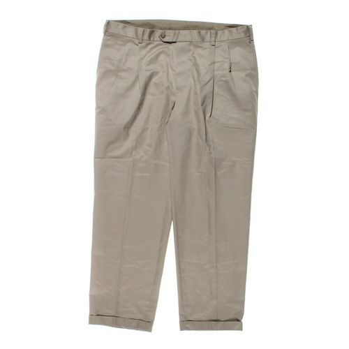 """Jos. A. Bank Casual Pants in size 40"""" Waist at up to 95% Off - Swap.com"""