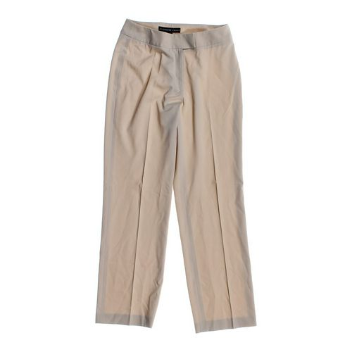 Josephine Chaus Casual Pants in size 6 at up to 95% Off - Swap.com