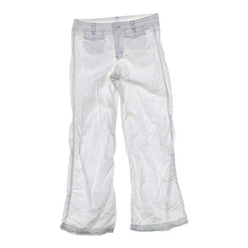 Juicy Couture Casual Pants in size 6 at up to 95% Off - Swap.com