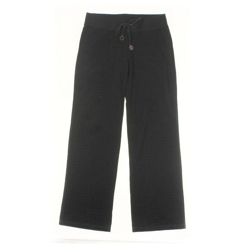 Juicy Couture Casual Pants in size S at up to 95% Off - Swap.com