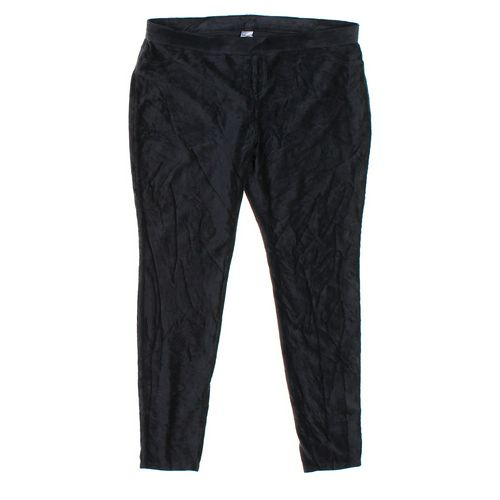 June & Daisy Casual Pants in size XL at up to 95% Off - Swap.com