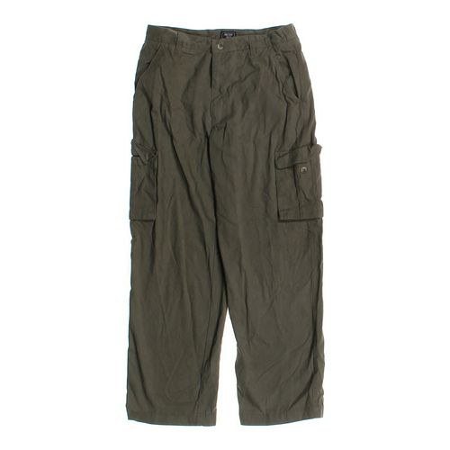 """Junktion Casual Pants in size 32"""" Waist at up to 95% Off - Swap.com"""