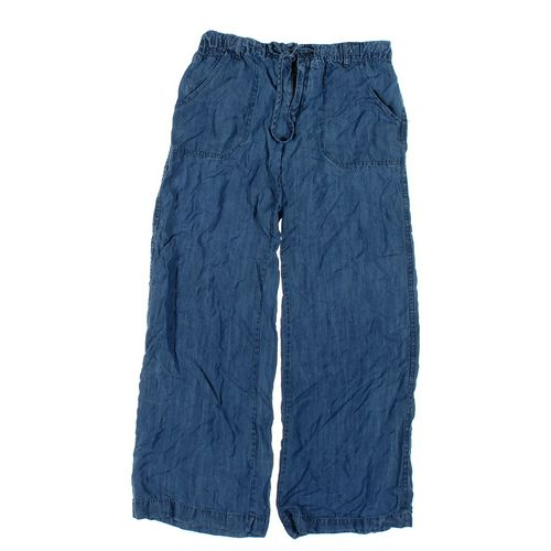 Just Living Casual Pants in size M at up to 95% Off - Swap.com
