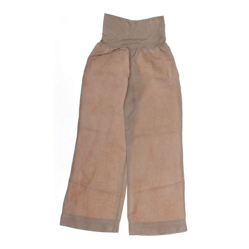 Karlie Casual Pants in size L at up to 95% Off - Swap.com