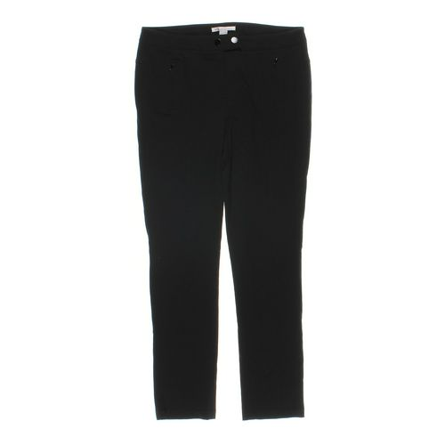 Kenneth Cole New York Casual Pants in size 6 at up to 95% Off - Swap.com