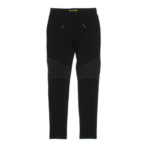 Kessley Fashion Casual Pants in size M at up to 95% Off - Swap.com