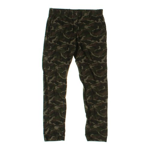 Khakis Casual Pants in size 4 at up to 95% Off - Swap.com