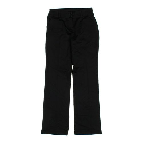 Kimteks Casual Pants in size 6 at up to 95% Off - Swap.com