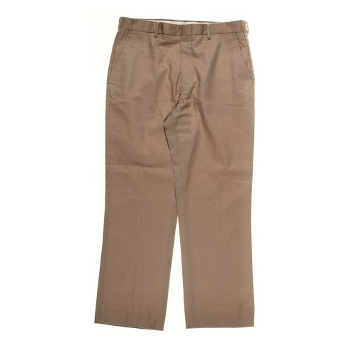 """Knightsbridge Casual Pants in size 34"""" Waist at up to 95% Off - Swap.com"""