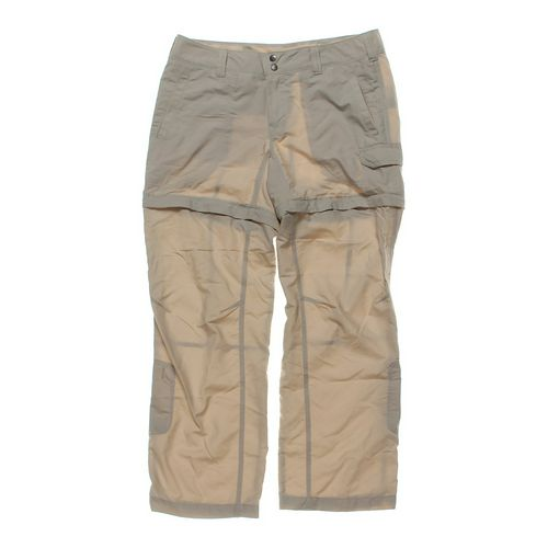 Koppen Casual Pants in size 10 at up to 95% Off - Swap.com