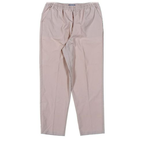 Koret Casual Pants in size 14 at up to 95% Off - Swap.com