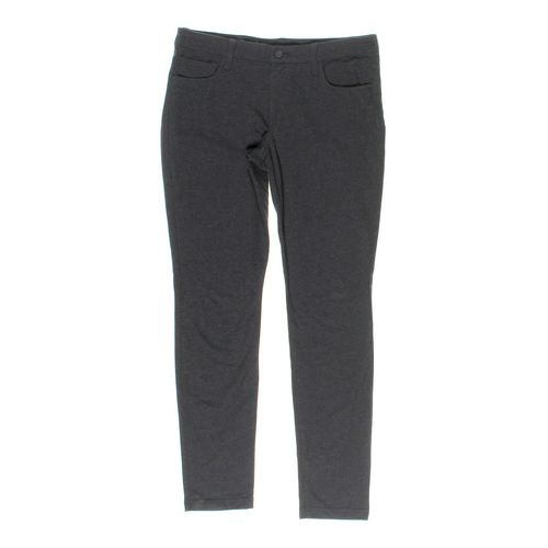 Kut from the Kloth Casual Pants in size 12 at up to 95% Off - Swap.com