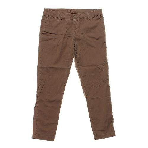 Kut Casual Pants in size 6 at up to 95% Off - Swap.com
