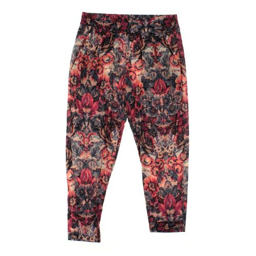 La Vita Casual Pants in size XS at up to 95% Off - Swap.com