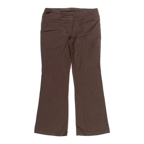 Land' N Sea Casual Pants in size 14 at up to 95% Off - Swap.com