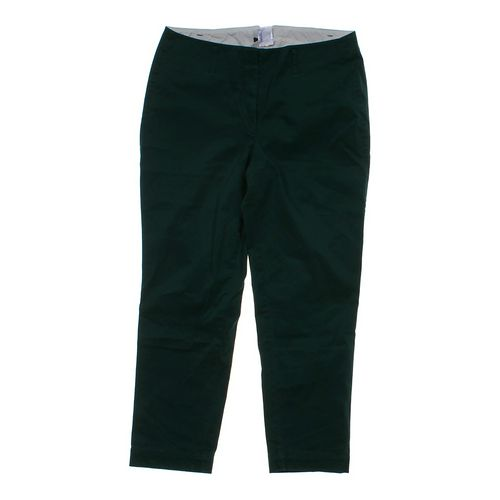 Lands' End Casual Pants in size One Size at up to 95% Off - Swap.com